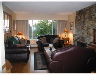 Photo 7: 1931 ORLAND Drive in Coquitlam: Central Coquitlam House for sale : MLS®# V647659