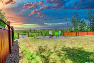 Photo 8: 819 Spruce Street in Lac Des Iles: Lot/Land for sale : MLS®# SK868310