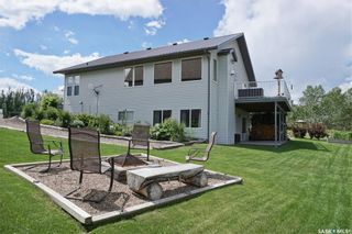 Photo 14: 106 Alyce Street in Hitchcock Bay: Residential for sale : MLS®# SK844446