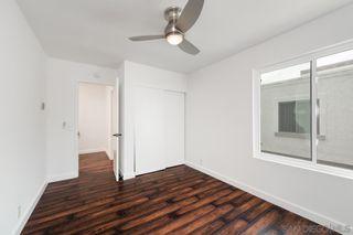 Photo 22: LA JOLLA Condo for sale : 2 bedrooms : 8440 Via Sonoma #76
