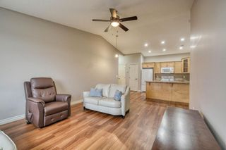 Photo 3: 201 Sunvale Crescent NE: High River Row/Townhouse for sale : MLS®# A1055962