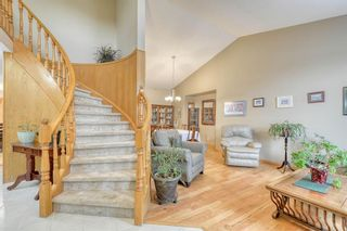 Photo 7: 112 Hampshire Close NW in Calgary: Hamptons Residential for sale : MLS®# A1051810