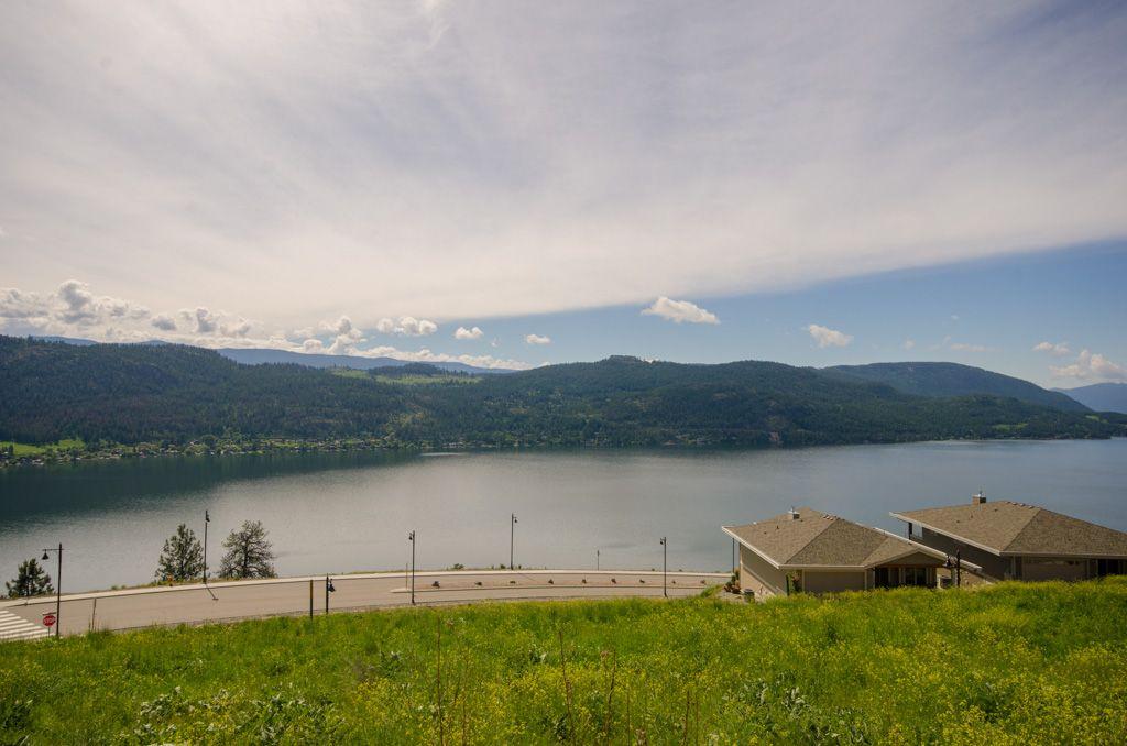 Main Photo: Lot 64 8828 Oxford Road in Vernon: Adventure Bay Vacant Land for sale (North Okanagan)  : MLS®# 10066043