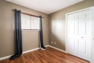 Photo 19: 1308 SHERMAN Street in Coquitlam: Canyon Springs House for sale : MLS®# R2404155