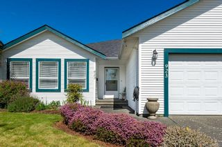 Main Photo: 923 Malahat Dr in Courtenay: CV Courtenay East House for sale (Comox Valley)  : MLS®# 875266