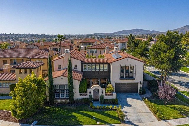 Main Photo: House for sale : 6 bedrooms : 2813 Sterling Ridge in Chula Vista