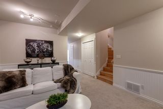 Photo 39: 2481 Sorrel Mews SW in Calgary: Garrison Woods Row/Townhouse for sale : MLS®# A1143930