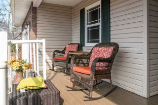 Photo 25: 102 DR LEWIS JOHNSTON Street in South Farmington: 400-Annapolis County Residential for sale (Annapolis Valley)  : MLS®# 202005313