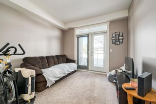 Photo 10: 101 2300 Evanston Square NW in Calgary: Evanston Apartment for sale : MLS®# A1092011