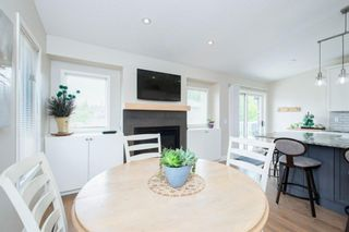 Photo 23: 204 Mt Copper Park SE in Calgary: McKenzie Lake Detached for sale : MLS®# A1117106