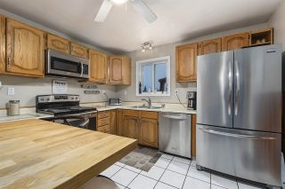 Photo 6: 1912 Forest Drive: Cold Lake House for sale : MLS®# E4231998