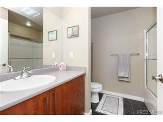 Photo 12: 307 611 Brookside Rd in VICTORIA: Co Latoria Condo for sale (Colwood)  : MLS®# 733632