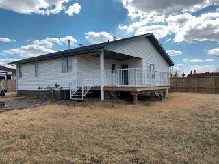 Photo 3: 4528 48 Avenue: Hardisty House for sale : MLS®# E4224525