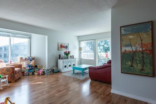Photo 3: 303 501 9th Ave in : CR Campbell River Central Condo for sale (Campbell River)  : MLS®# 871685