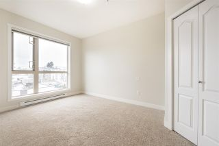 Photo 16: 304 2627 SHAUGHNESSY Street in Port Coquitlam: Central Pt Coquitlam Condo for sale : MLS®# R2539863