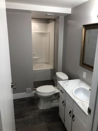 Photo 29: 2837 - 2839 ALEXANDER Crescent in Prince George: Westwood Duplex for sale (PG City West (Zone 71))  : MLS®# R2573333