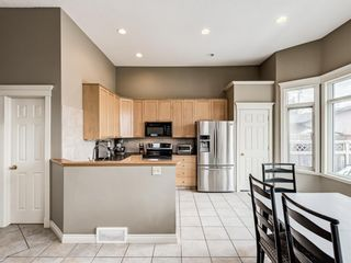 Photo 12: 4339 2 Street NW in Calgary: Highland Park Semi Detached for sale : MLS®# A1092549