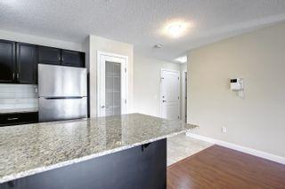 Photo 2: 102 12660 142 Avenue in Edmonton: Zone 27 Condo for sale : MLS®# E4263511