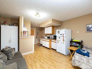 Photo 23: 914 Wendey Dr in Langford: La Walfred Half Duplex for sale : MLS®# 840588
