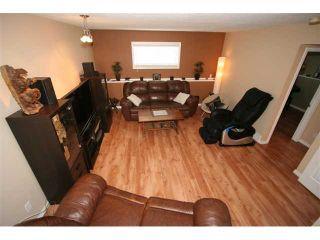 Photo 7: 668 MACEWAN Drive NW in CALGARY: MacEwan Glen Residential Detached Single Family for sale (Calgary)  : MLS®# C3523462