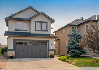 Photo 2: 53 Tuscany Meadows Place NW in Calgary: Tuscany Detached for sale : MLS®# A1130265