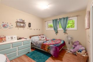 """Photo 19: 38063 CLARKE Drive in Squamish: Hospital Hill House for sale in """"HOSPITAL HILL"""" : MLS®# R2587614"""