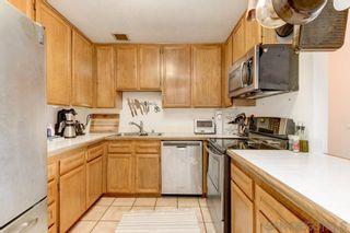 Photo 13: BAY PARK Condo for sale : 2 bedrooms : 2935 Cowley Way #B in San Diego