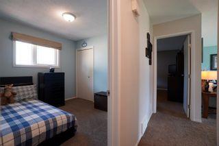Photo 14: 40 Brown Bay in Portage la Prairie: House for sale : MLS®# 202116386