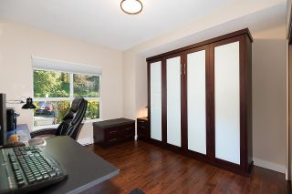 "Photo 31: 1101 ORR Drive in Port Coquitlam: Citadel PQ Townhouse for sale in ""THE SUMMIT"" : MLS®# R2536614"