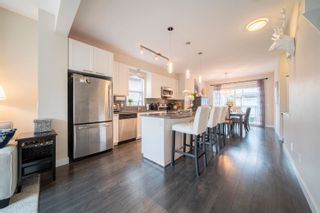 Photo 5: 133 2228 162 STREET in Surrey: Grandview Surrey Townhouse for sale (South Surrey White Rock)  : MLS®# R2611698