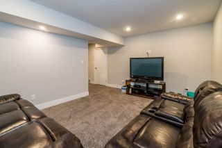 Photo 30: 4123 ZANETTE Place in Prince George: Edgewood Terrace House for sale (PG City North (Zone 73))  : MLS®# R2552369
