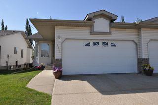 Photo 2: 9828 100A Avenue: Morinville House Half Duplex for sale : MLS®# E4258493