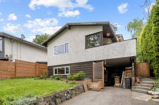 Photo 14: 643 Drake Ave in : Es Rockheights House for sale (Esquimalt)  : MLS®# 875038