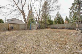 Photo 5: 40 VALLEYVIEW Crescent in Edmonton: Zone 10 House for sale : MLS®# E4230955