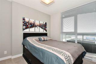 """Photo 7: 1003 11967 80 Avenue in Delta: Scottsdale Condo for sale in """"Delta RISE"""" (N. Delta)  : MLS®# R2244668"""
