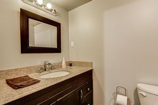 Photo 35: 239 Valley Brook Circle NW in Calgary: Valley Ridge Detached for sale : MLS®# A1102957
