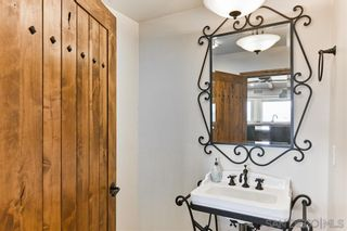 Photo 12: NORTH ESCONDIDO House for sale : 3 bedrooms : 25171 JESMOND DENE RD in ESCONDIDO