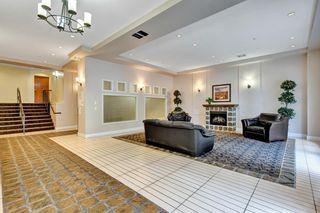"Photo 28: 107 10180 153 Street in Surrey: Guildford Condo for sale in ""CHARLTON PARK"" (North Surrey)  : MLS®# R2623618"