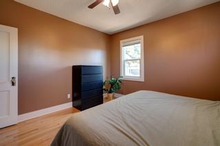 Photo 10: 3118 39 Street SW in Calgary: Glenbrook Detached for sale : MLS®# A1105435