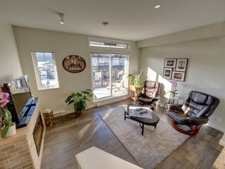 "Photo 1: 5980 OLDMILL Lane in Sechelt: Sechelt District Townhouse for sale in ""Edgewater"" (Sunshine Coast)  : MLS®# R2243724"