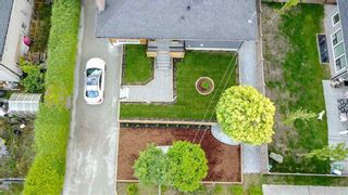 Photo 14: 659 SCHOOLHOUSE STREET in Coquitlam: Central Coquitlam House for sale : MLS®# R2237606