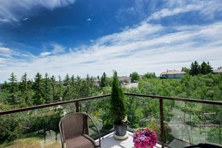 Photo 40: 27 Strathlorne Bay SW in Calgary: Strathcona Park Detached for sale : MLS®# A1120430