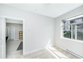 Photo 15: 205 2330 WILSON Avenue in Port Coquitlam: Central Pt Coquitlam Condo for sale : MLS®# R2293819