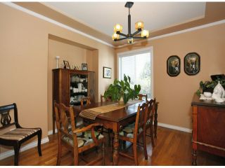 """Photo 7: 1615 143B Street in Surrey: Sunnyside Park Surrey House for sale in """"Ocean Bluff"""" (South Surrey White Rock)  : MLS®# F1406922"""