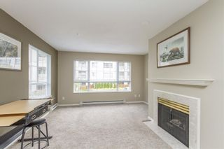 """Photo 3: 201 2960 PRINCESS Crescent in Coquitlam: Canyon Springs Condo for sale in """"THE JEFFERSON"""" : MLS®# R2082440"""
