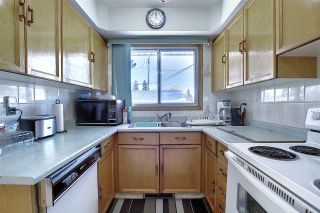 Photo 14: 12836 106 Street in Edmonton: Zone 01 House for sale : MLS®# E4247303