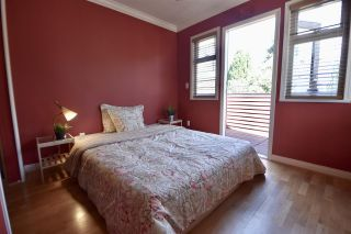 Photo 15: 2771 MANITOBA Street in Vancouver: Mount Pleasant VW Townhouse for sale (Vancouver West)  : MLS®# R2330581