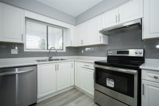 Photo 15: 1938 CATALINA Crescent in Abbotsford: Abbotsford West House for sale : MLS®# R2583963