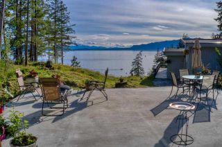 Photo 9: 10991 - 10993 SUNSHINE COAST Highway in Halfmoon Bay: Halfmn Bay Secret Cv Redroofs House for sale (Sunshine Coast)  : MLS®# R2579965