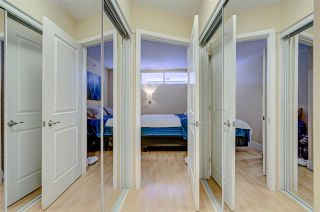 """Photo 17: 203 3423 E HASTINGS Street in Vancouver: Hastings Condo for sale in """"Zoey"""" (Vancouver East)  : MLS®# R2579290"""